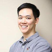 Dr William Chung