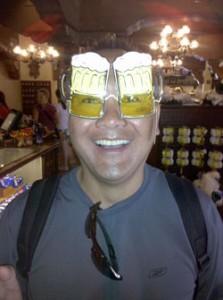 Doc Beergoggles